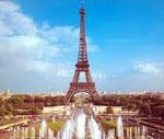 Франция сонник