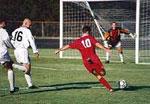 Футбол сонник