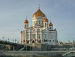 Храм сонник