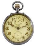 Хронометр сонник