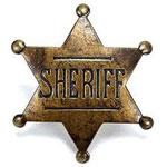 Шериф сонник