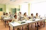 Школа сонник