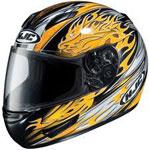 Шлем сонник