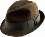 Шляпа сонник