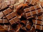Шоколад сонник