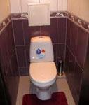 Туалет сонник